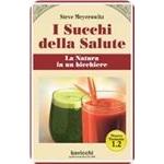 Meyerowitz - I Succhi della Salute